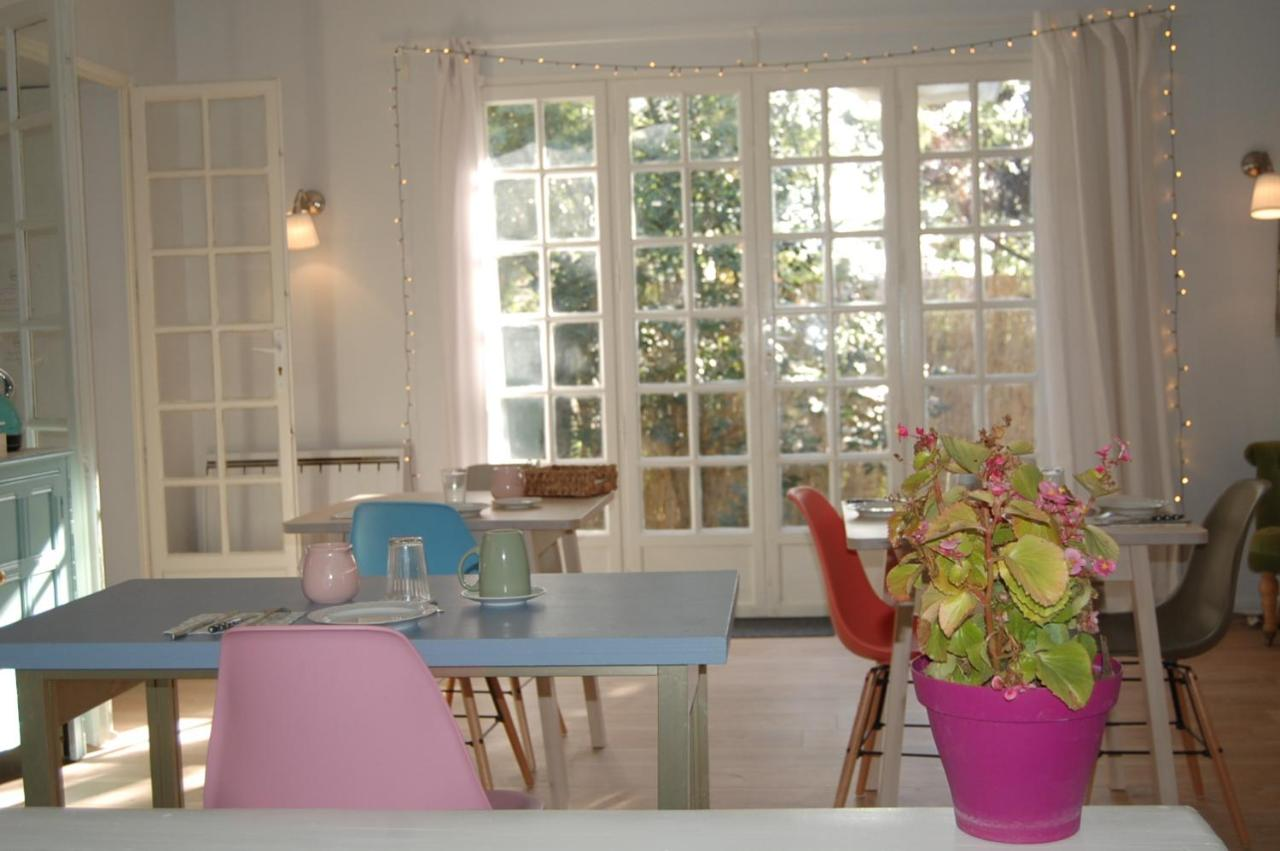 Bed and breakfast joli dodo toulouse fenouillet france booking.com