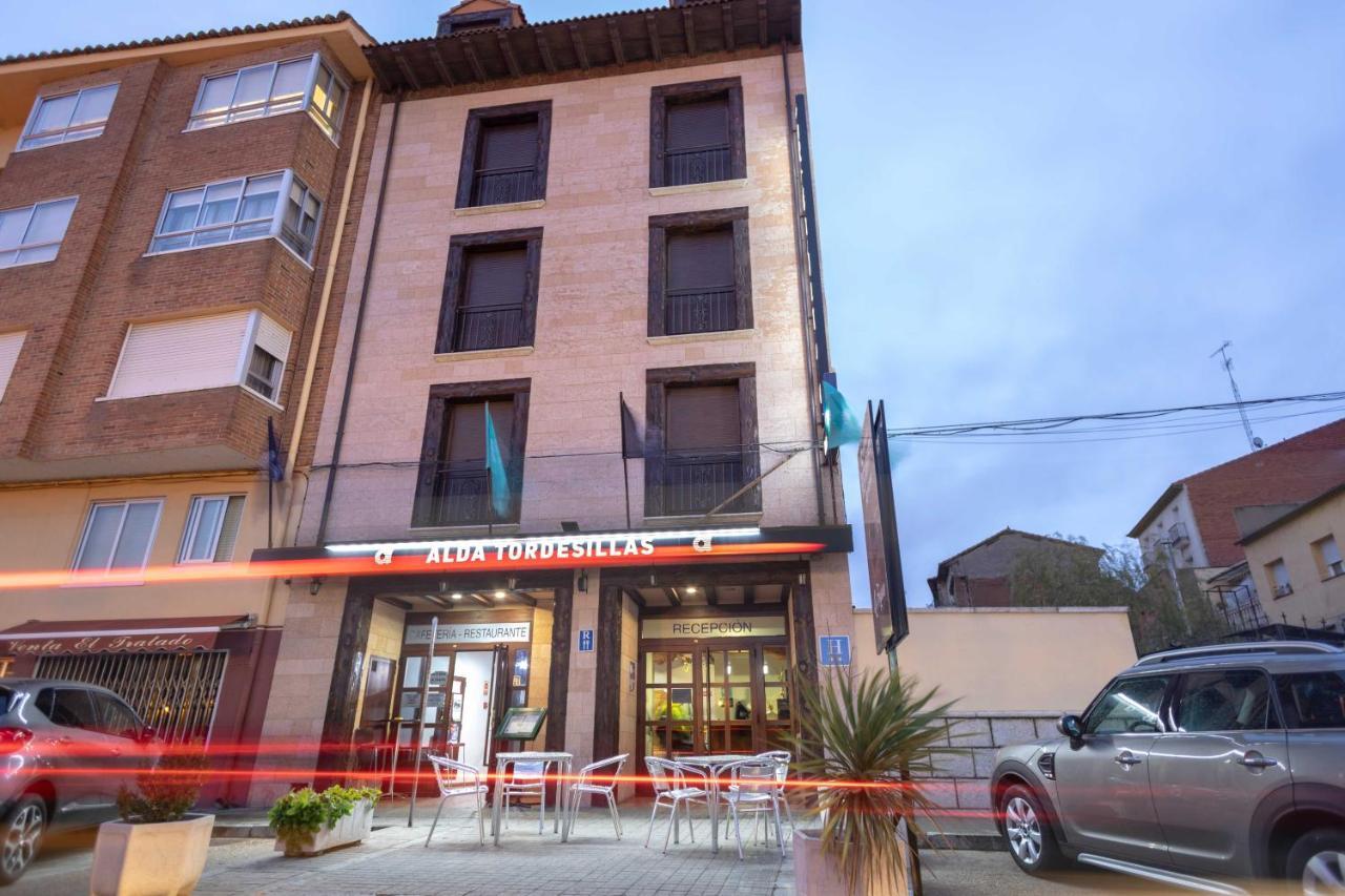 Hotels In Casasola De Arión Castile And Leon