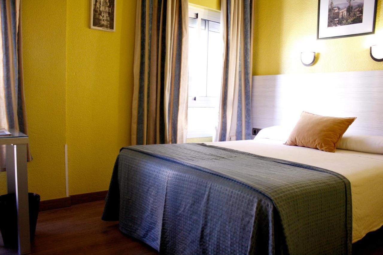 Hotels In Casas De Los Garcías Murcia