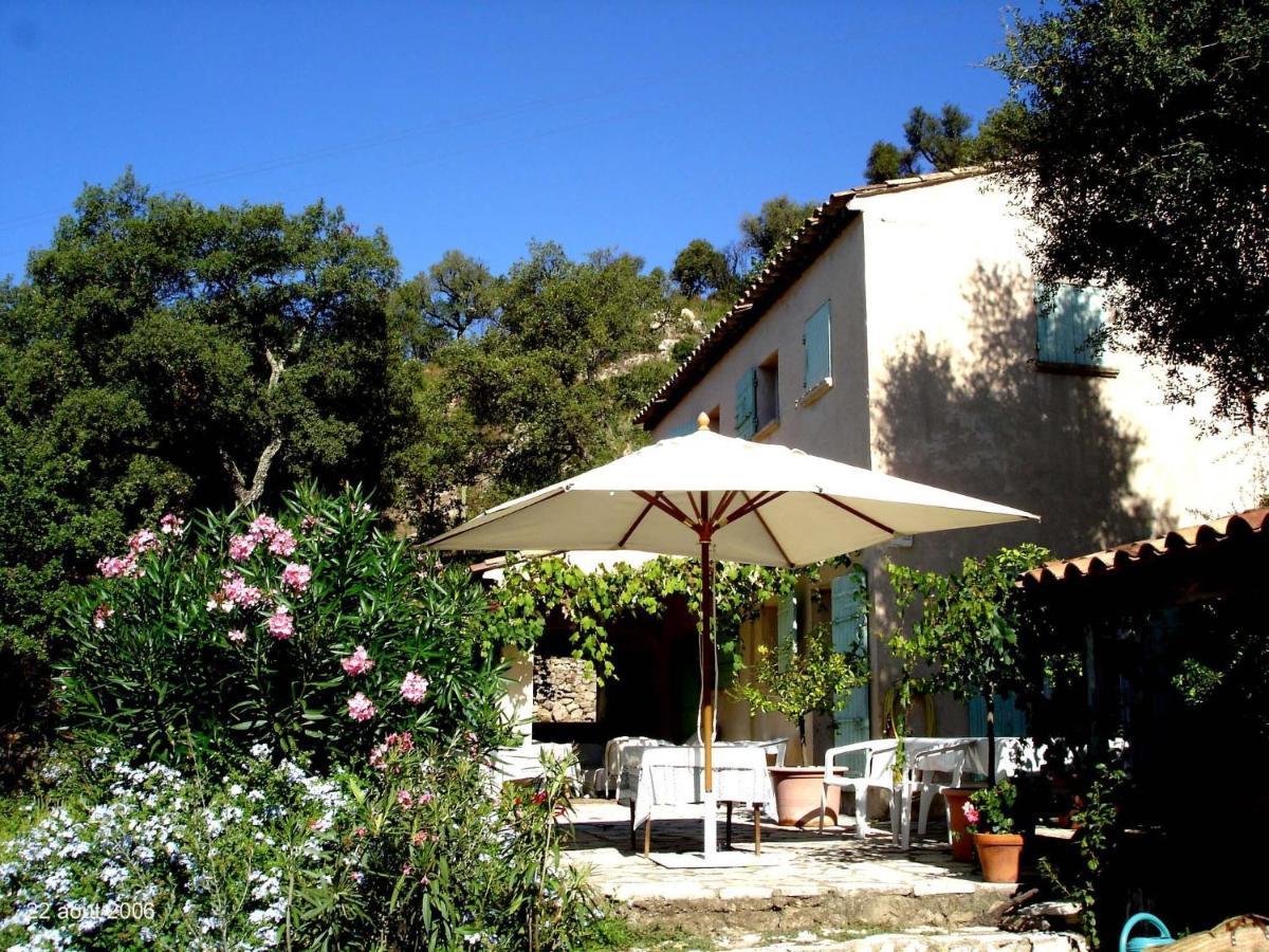 Guest Houses In Plan-de-la-tour Provence-alpes-côte D