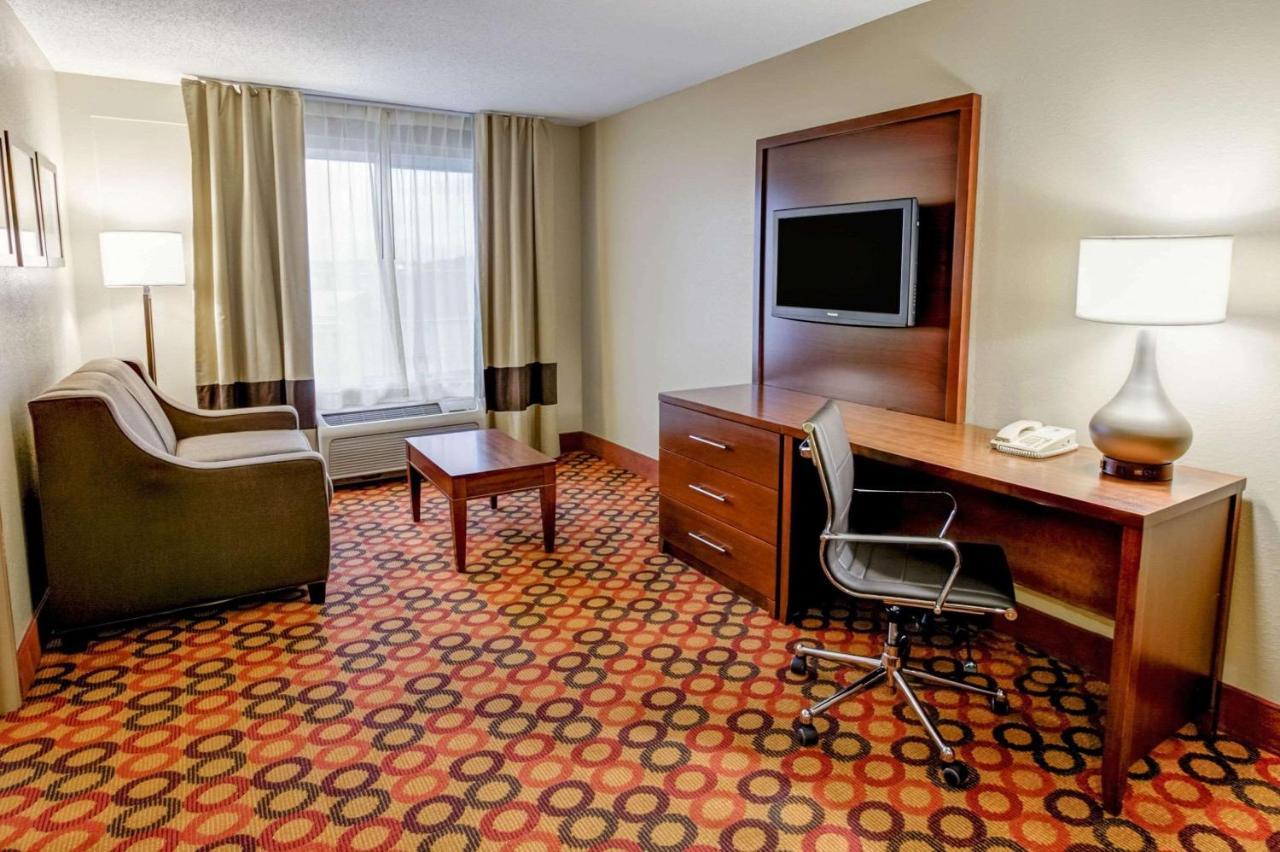 hotel comfort suites concord mills nc booking com rh booking com