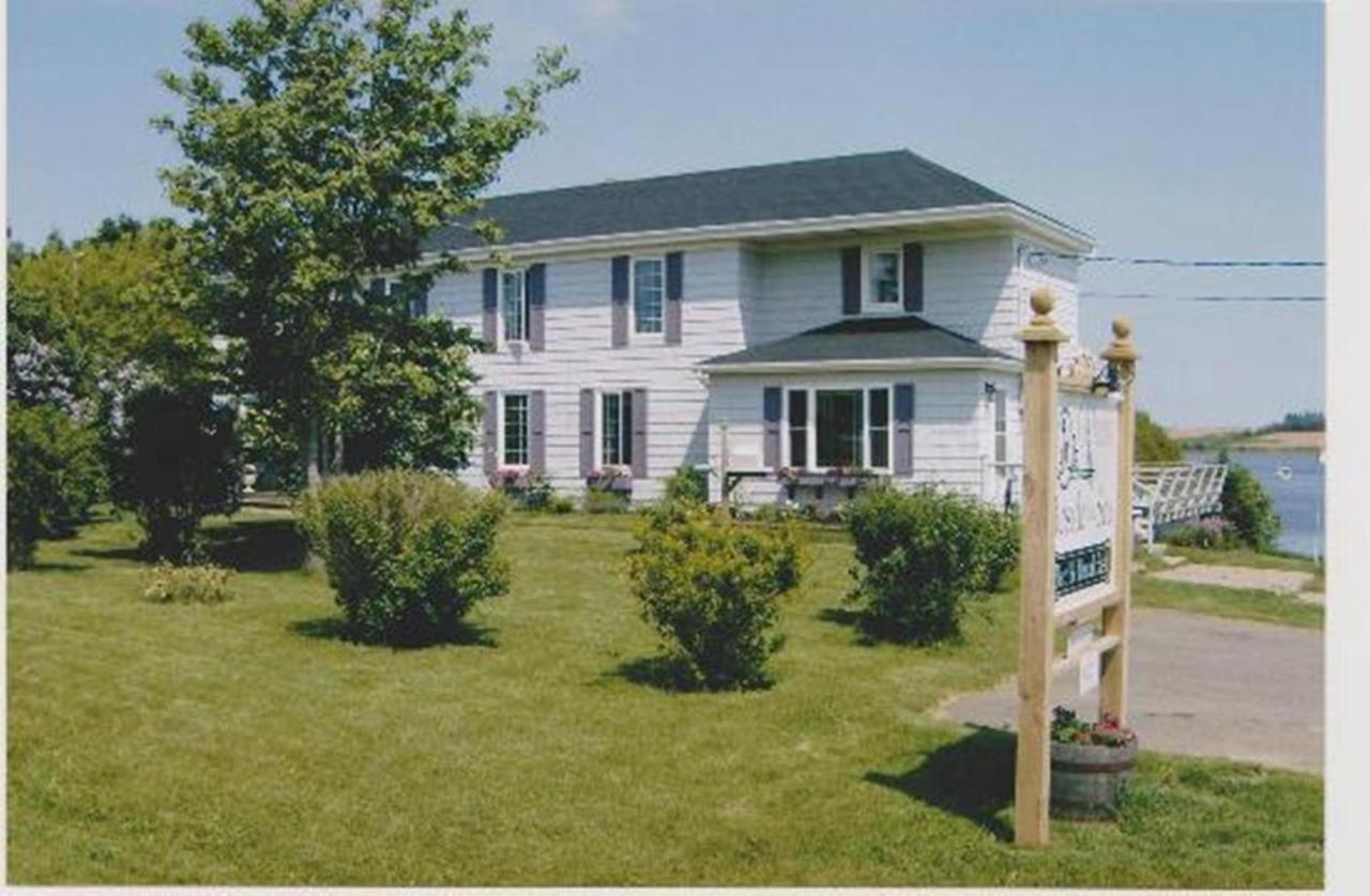 Bed And Breakfasts In New Glasgow Prince Edward Island