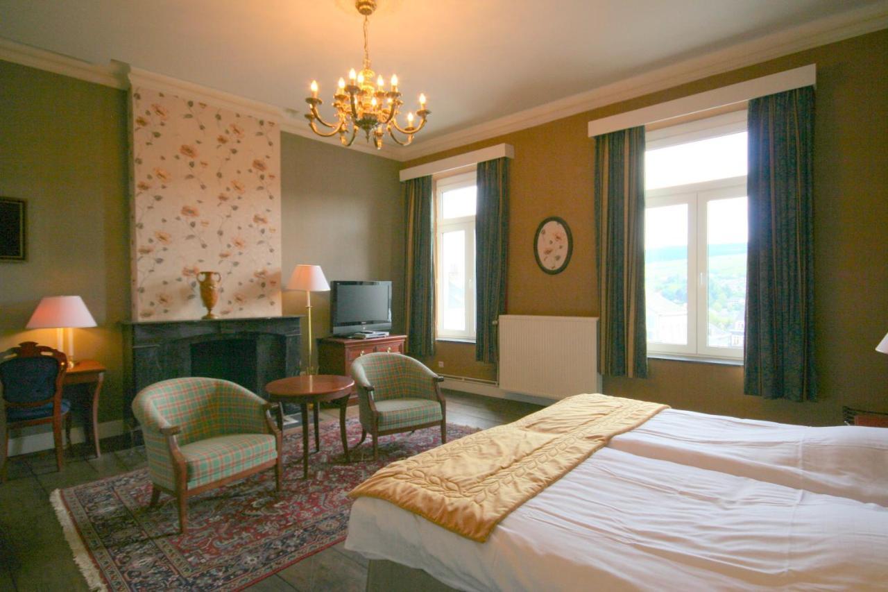 Hotels In Bellevaux-ligneuville Liege Province