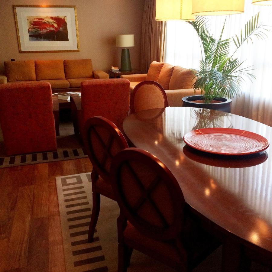 Regal Pacific Hotel Buenos Aires Argentina Booking Com