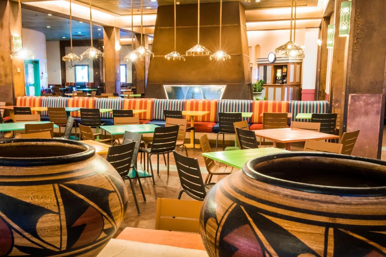 Camere A Tema Disney : Disneys hotel santa fe® coupvray u2013 prezzi aggiornati per il 2019