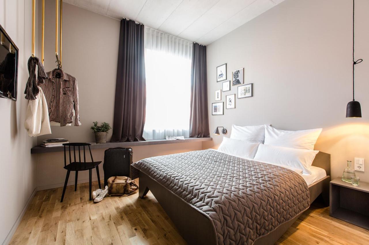 Bold Hotel München bold hotel münchen giesing munich germany booking com