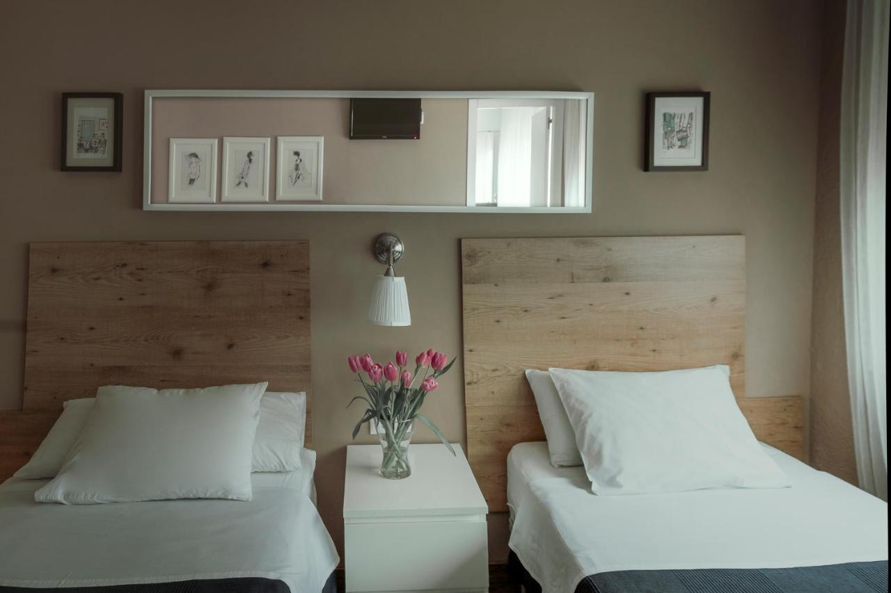Bed And Breakfasts In Els Taronjers Catalonia