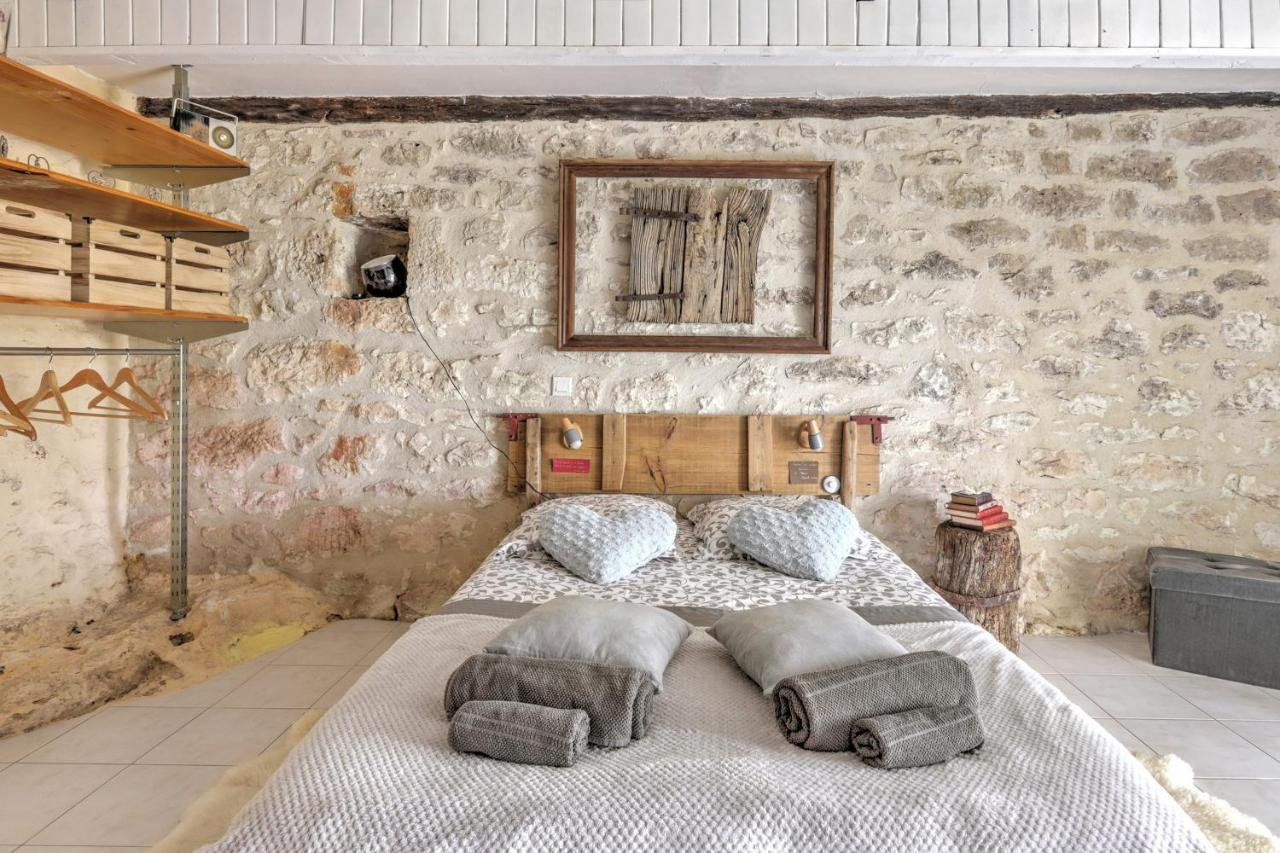 Bed And Breakfasts In Villesèque Midi-pyrénées