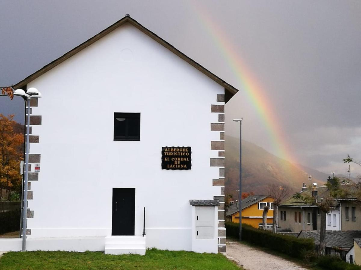 Hostels In Caunedo Asturias