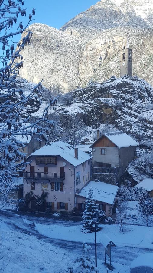 Hostels In Vars Provence-alpes-côte D