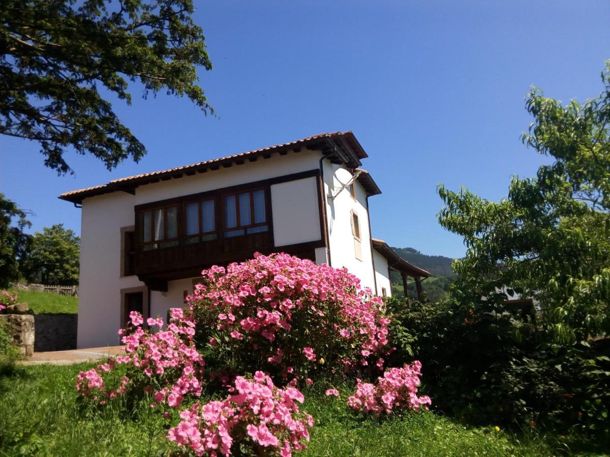 Hotels In Fuentes Asturias