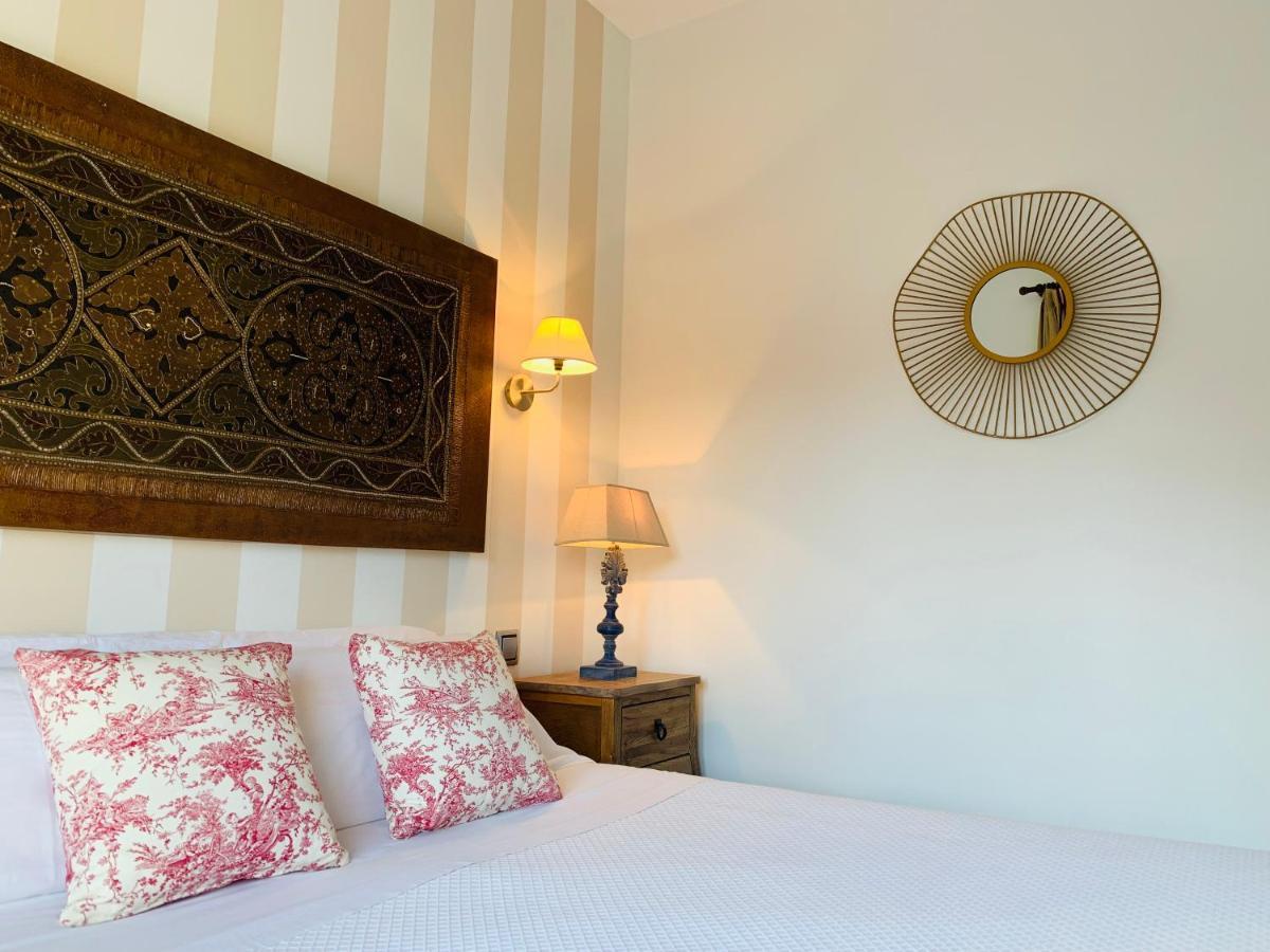 Hotels In Cobisa Castilla-la Mancha
