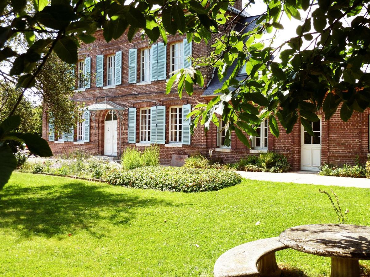 Bed And Breakfasts In Oissel Upper Normandy