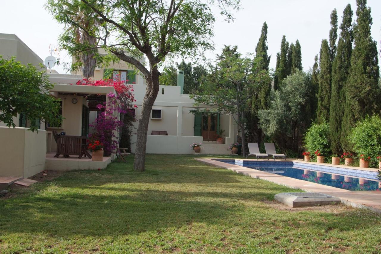 Casa El Arenal, Níjar – Nove cijene za 2019.