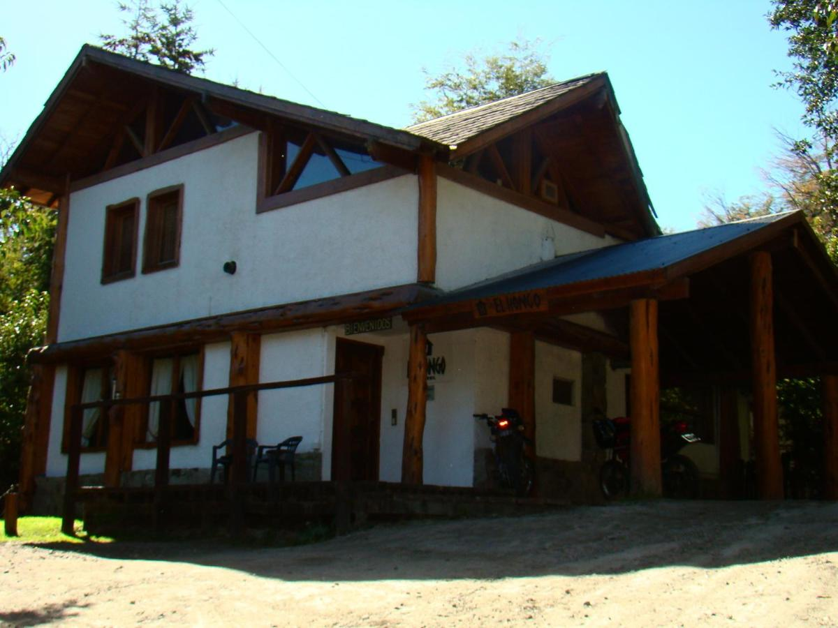 Hostels In Puerto Manzano Neuquén Province
