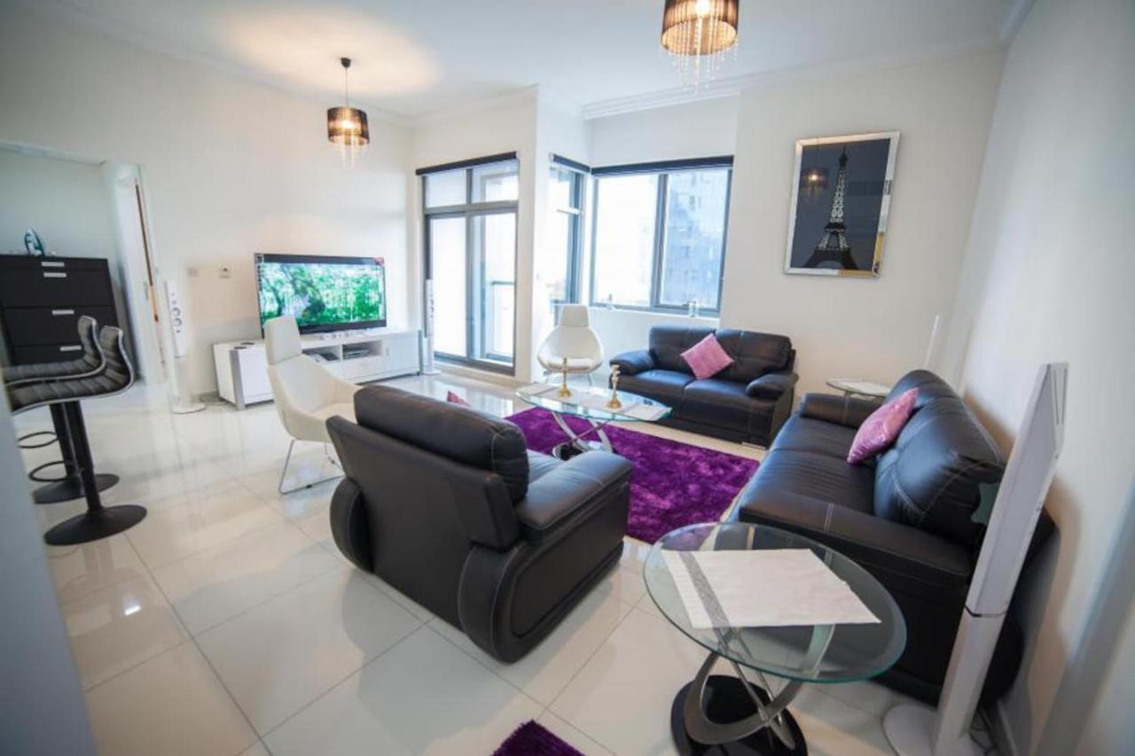 Keysplease modern 2 b r apt business bay apartment dubai uae deals