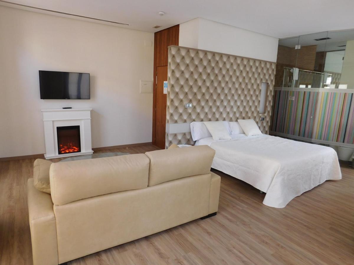 Hotels In Casas Del Cerro Castilla-la Mancha
