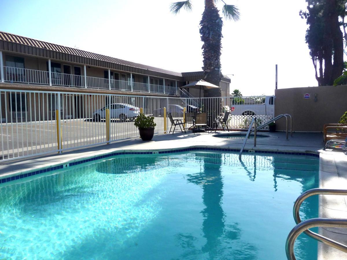Rainbow Inn, Anaheim, CA - Booking.com