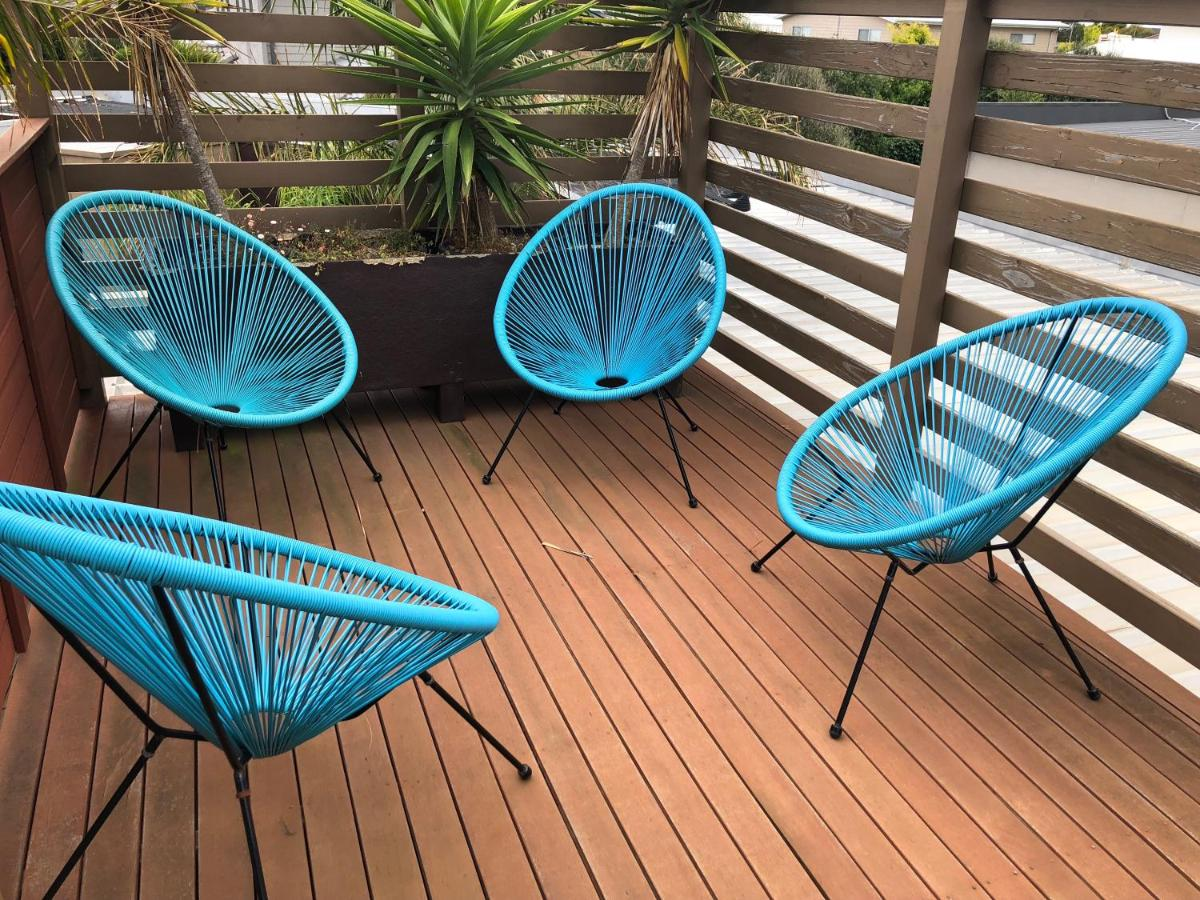 Pacific paradise torquay updated 2019 prices