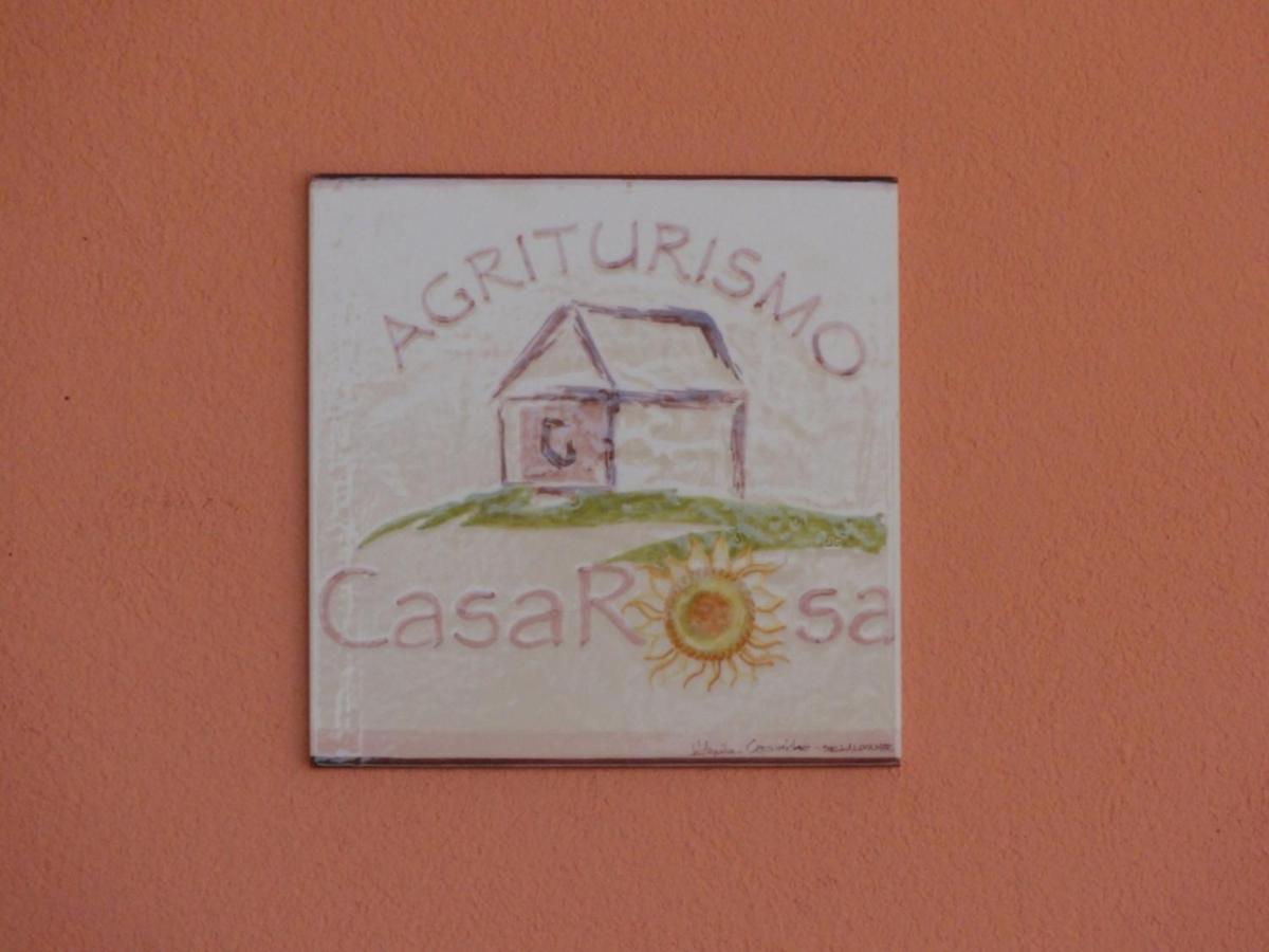 Agriturismo Casa Rosa Offida Prezzi Aggiornati Per Il 2019