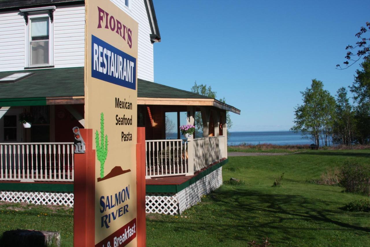 Bed And Breakfasts In Gardner Creek New Brunswick