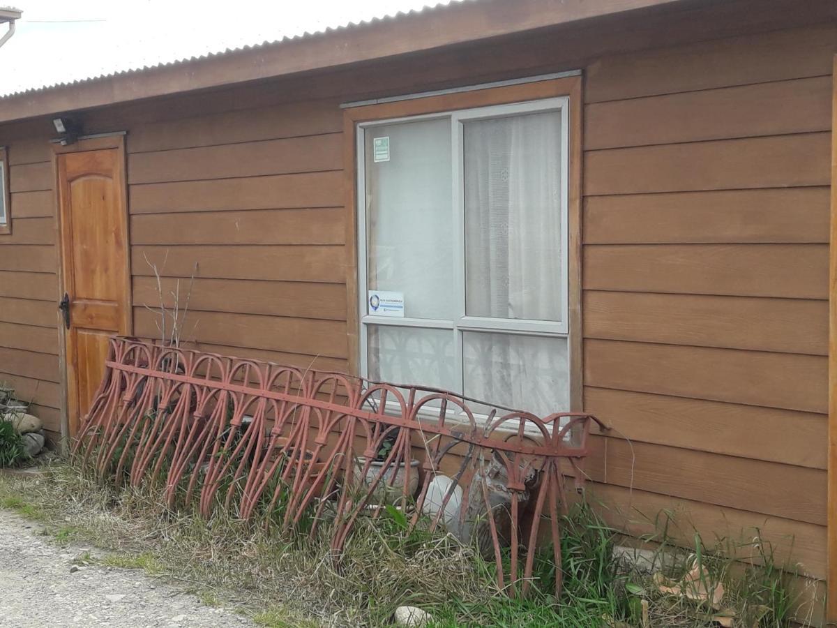 Casa de Campo A Pasos De La Ciudad, Punta Arenas, Chile ...