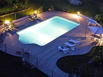 Hotels In Uxelles Franche-comté