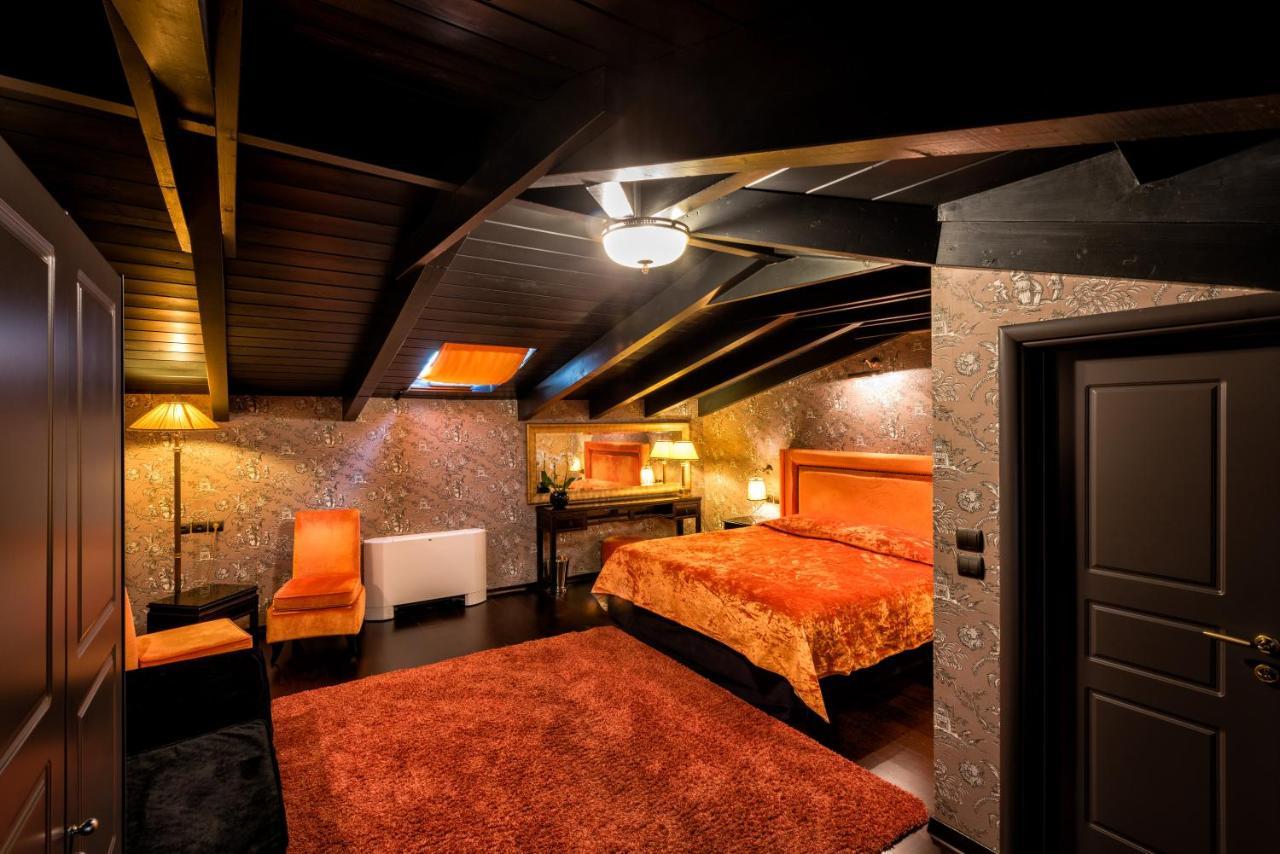 Hotel Grecque Extraordinaire Patra Greece Booking Com