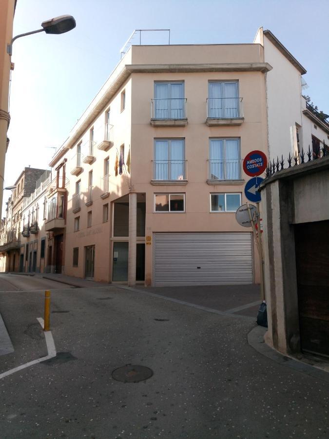 Hostels In Castellví De Rosanés Catalonia