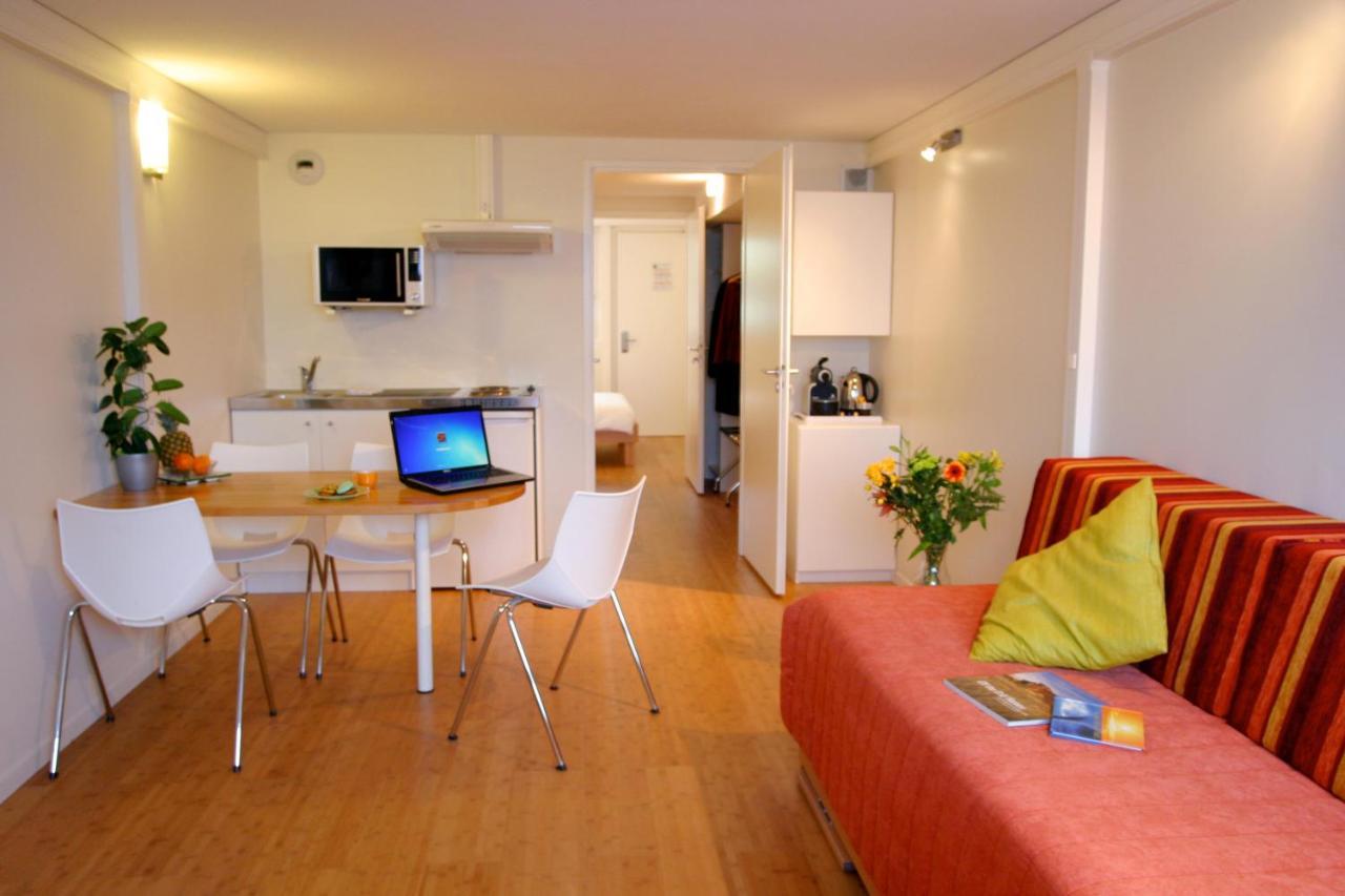 Hotels In Puthier Rhône-alps
