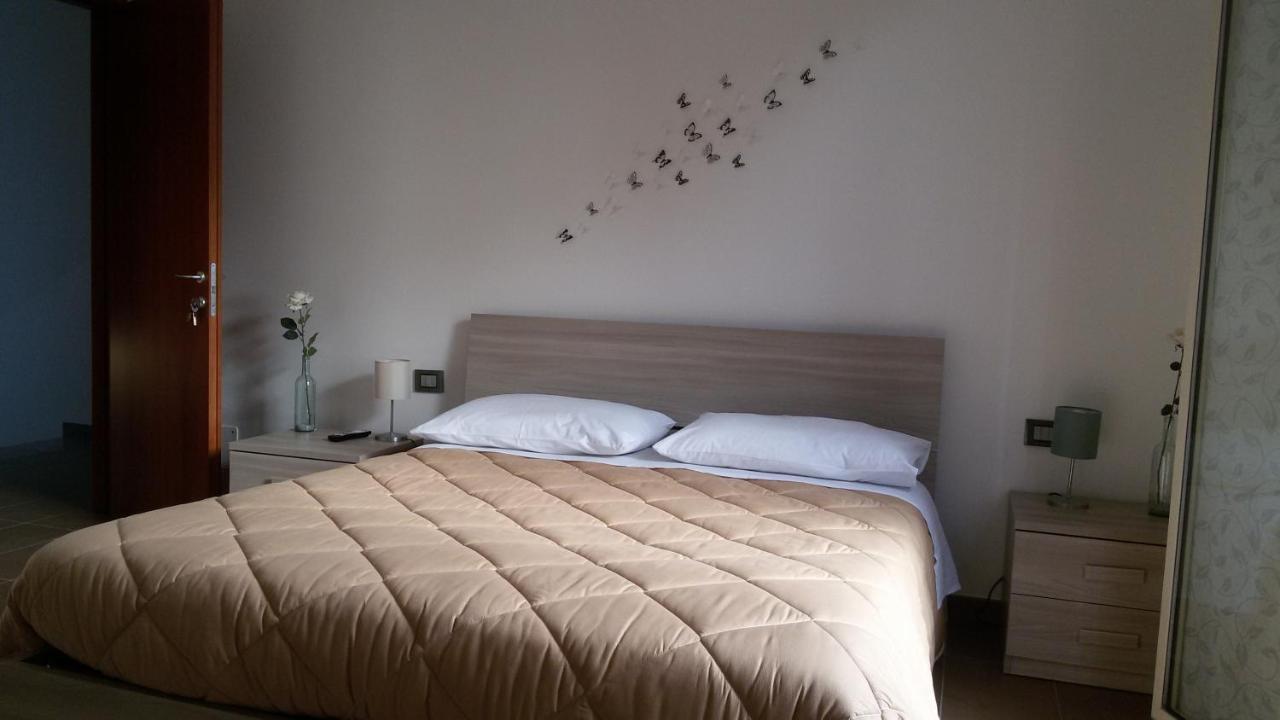 Matrimonio Bed Properties : Bed and breakfast rinaldi house torriana italy booking