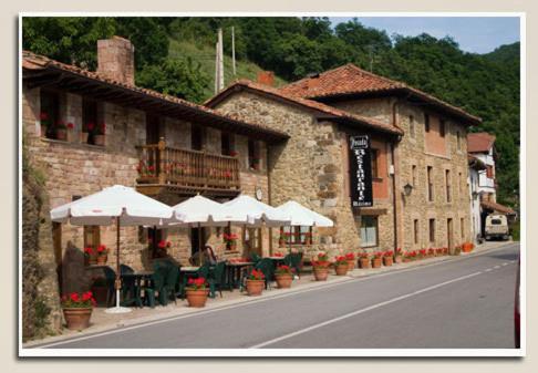 Hotels In Boca De Huérgano Castile And Leon