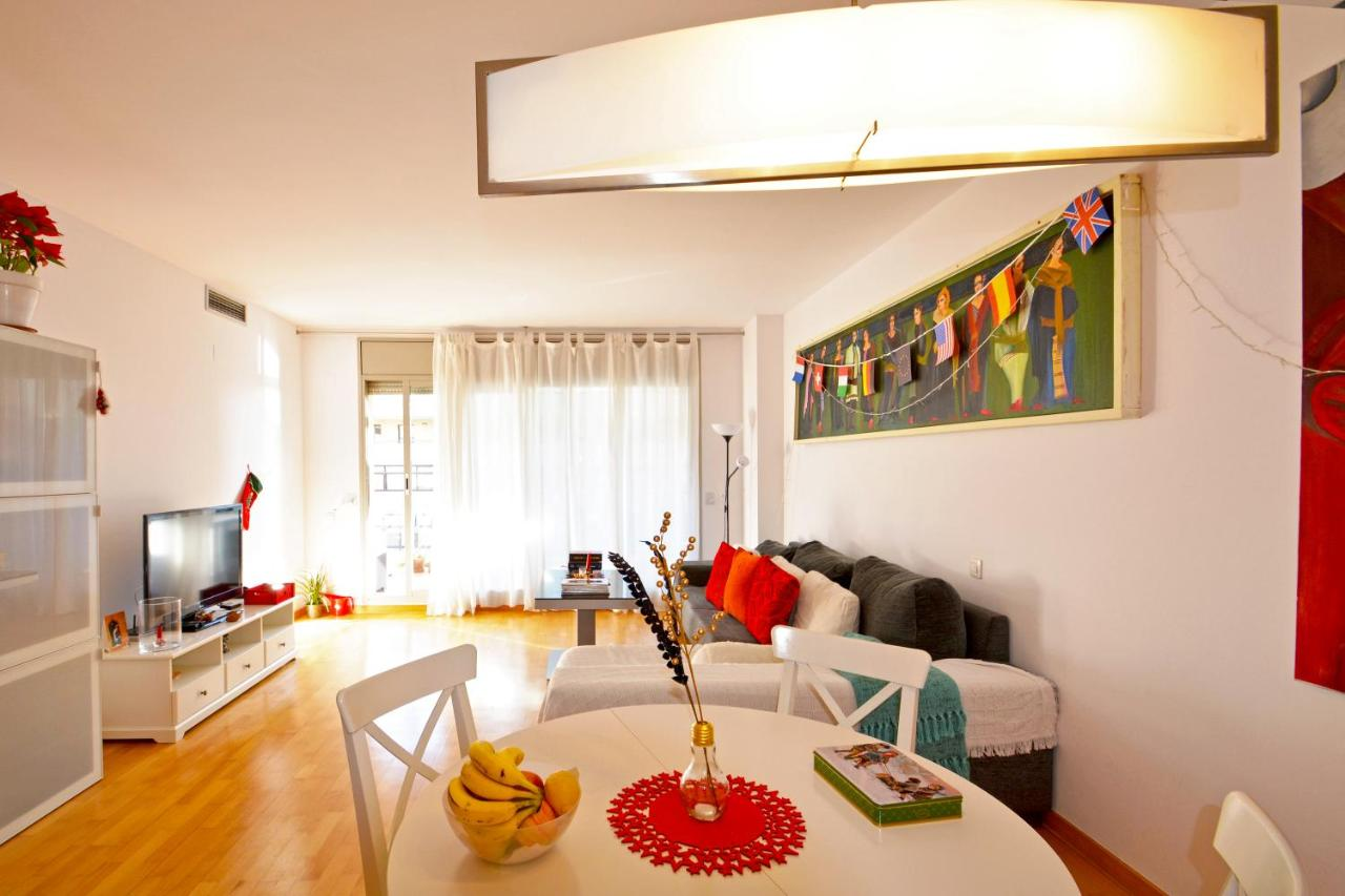 Bed And Breakfasts In Castellvell Catalonia