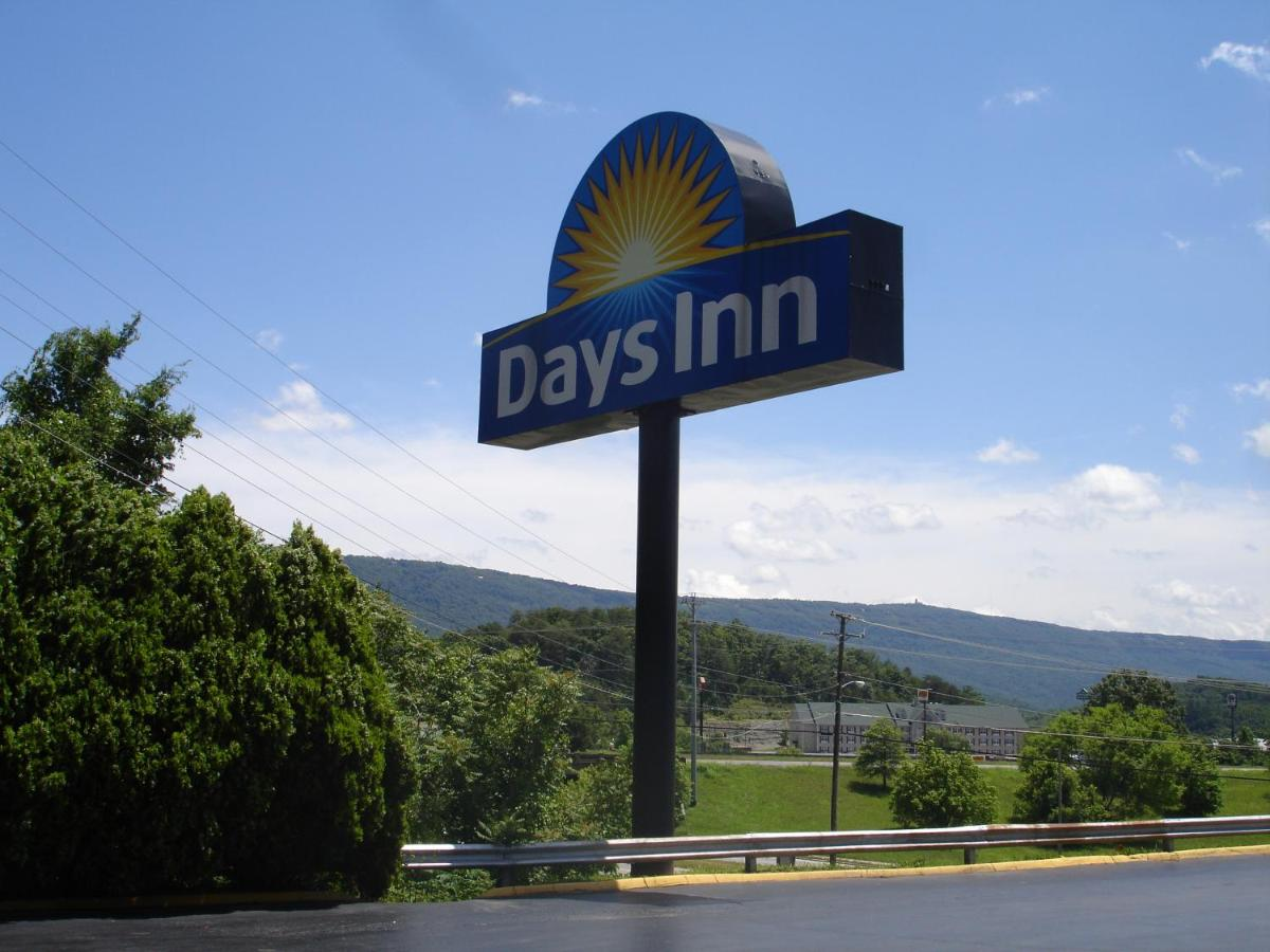 Hotels In Wildwood Georgia