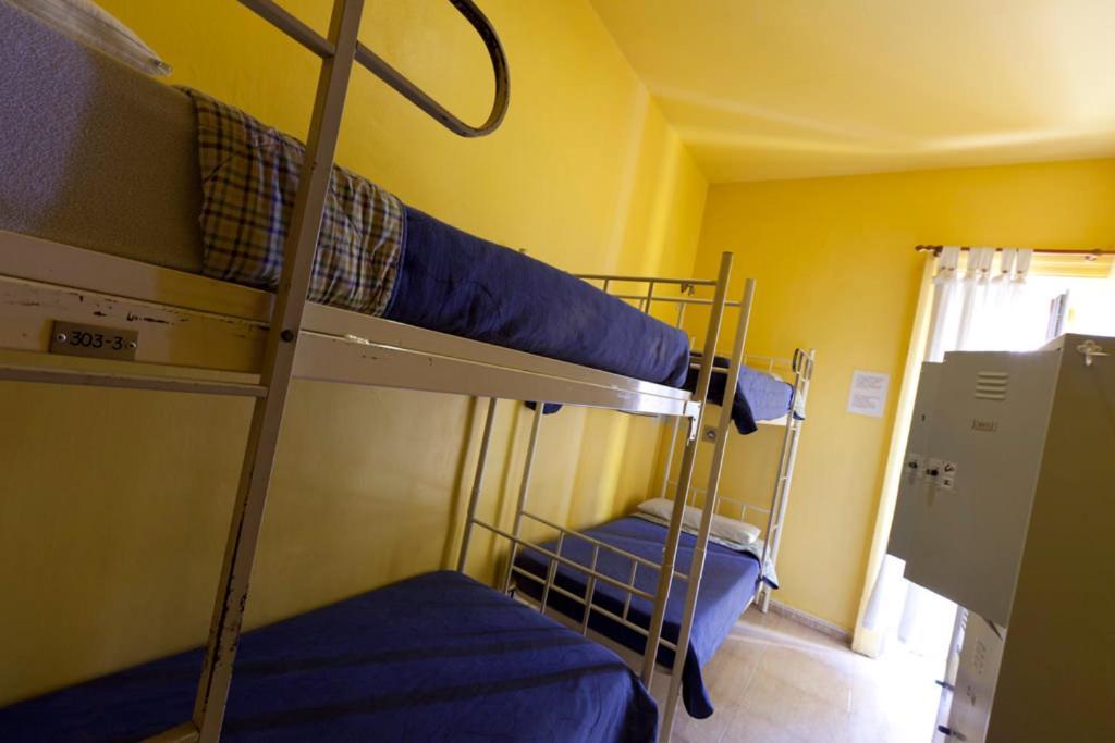 Hostels In Vallecas Community Of Madrid