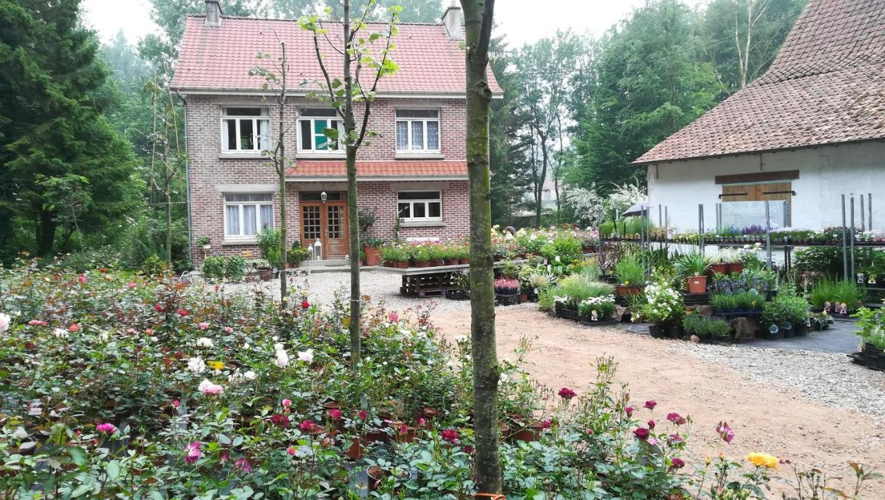 Bed And Breakfasts In Saint-denoeux Nord-pas-de-calais