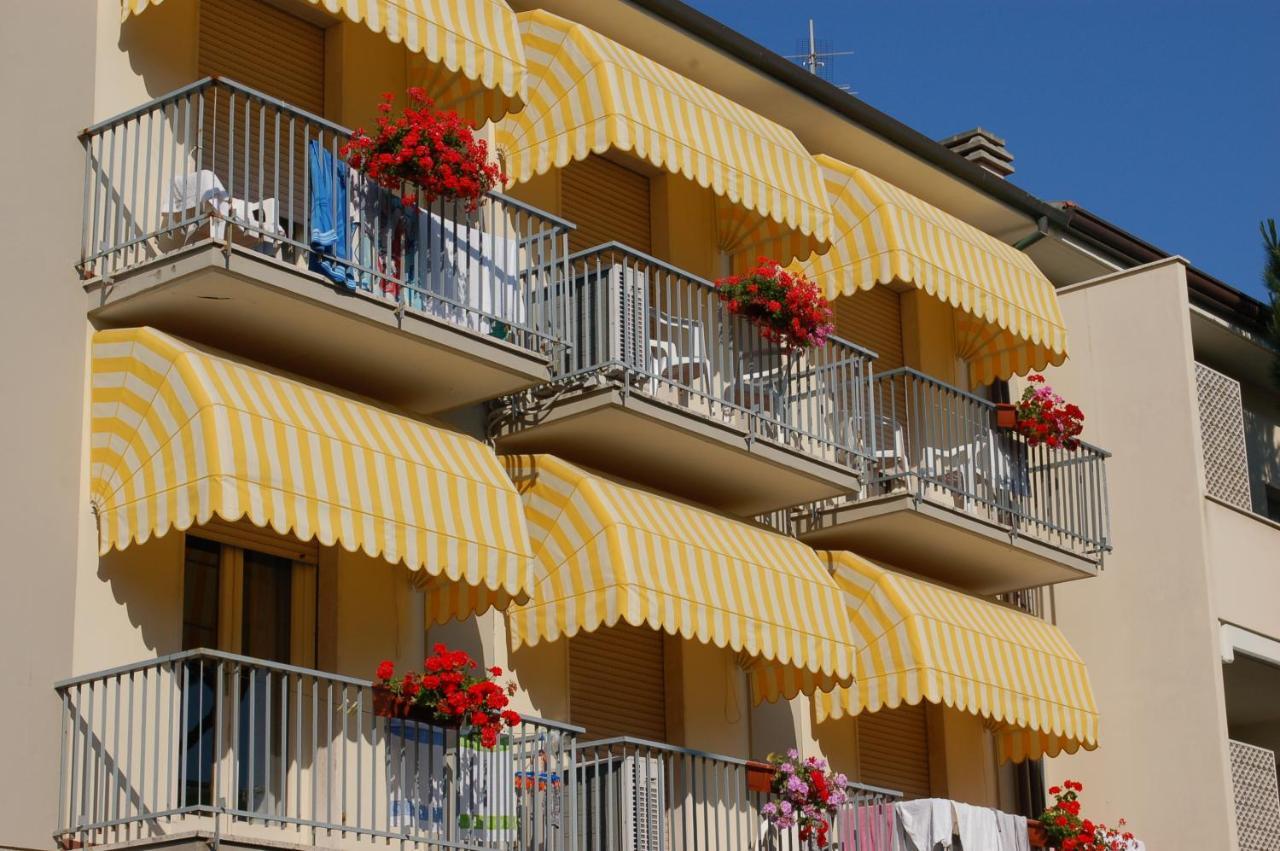 Hotel Ristorante La Terrazza, Lido di Camaiore – Prezzi aggiornati ...