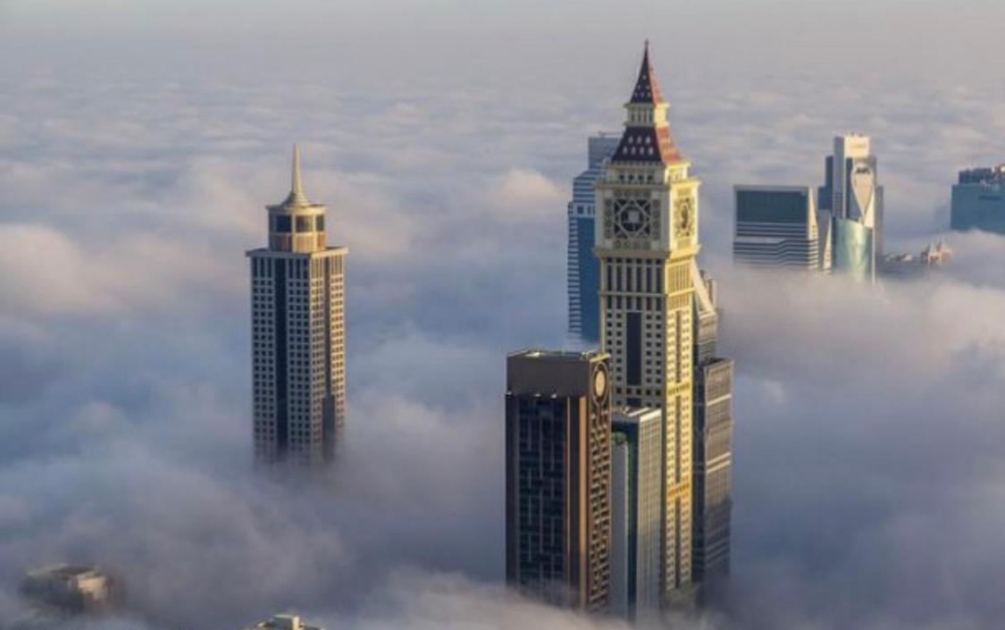 Grand Mercure Hotel, Dubai, UAE - Booking com