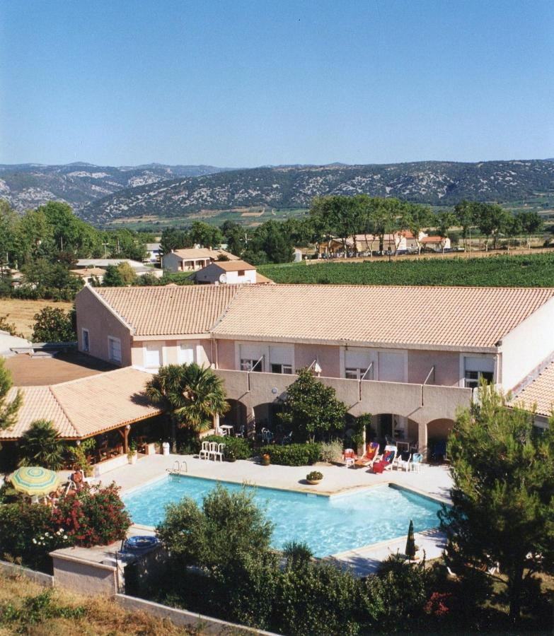 Hotels In Puéchabon Languedoc-roussillon