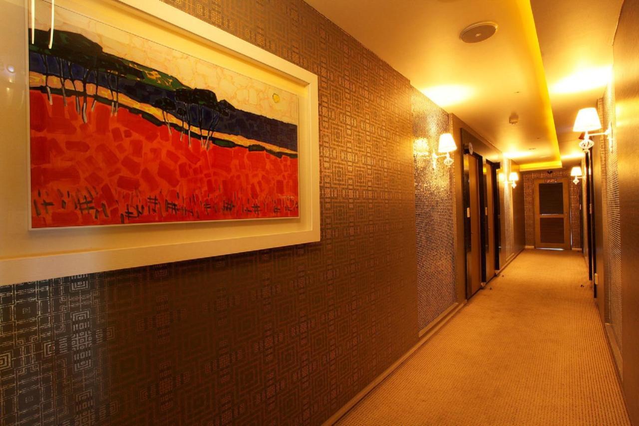 Hotel star gangnam seoul south korea booking com