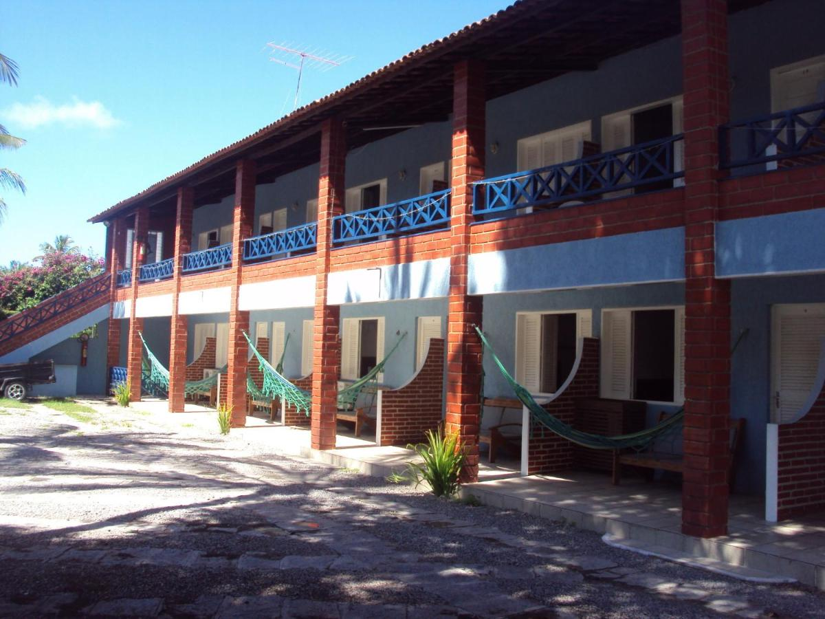 Guest Houses In Ipojuca Pernambuco