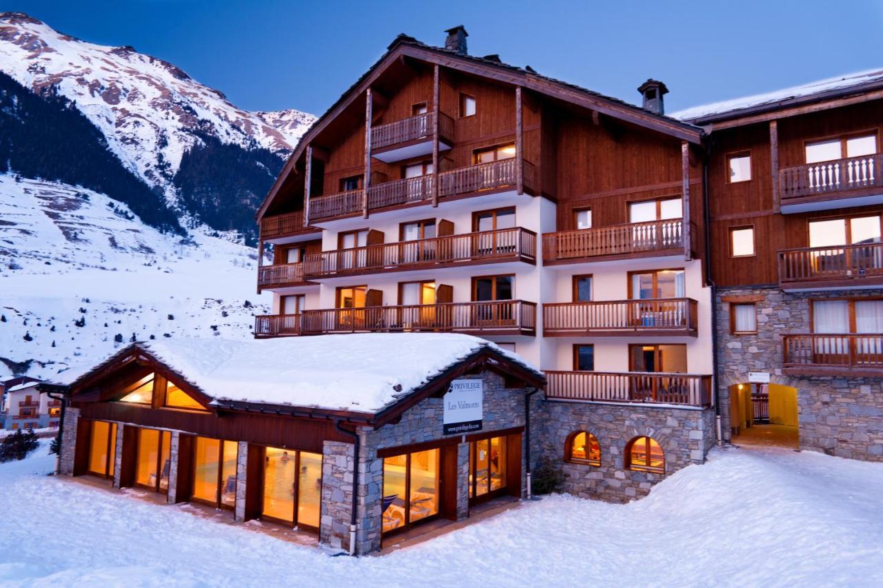 Resorts In Villaron Rhône-alps