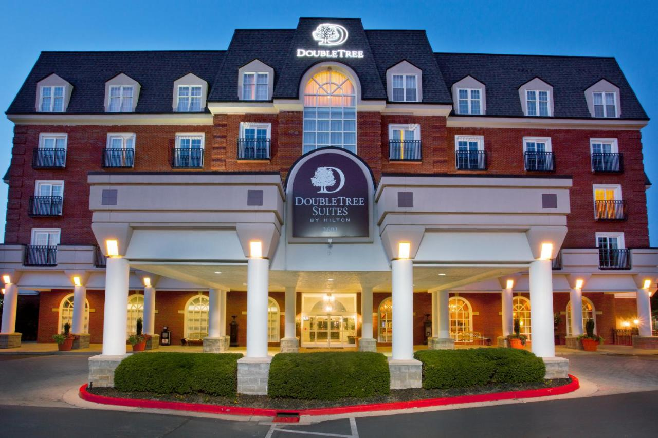 Hotels In Nicholasville Kentucky
