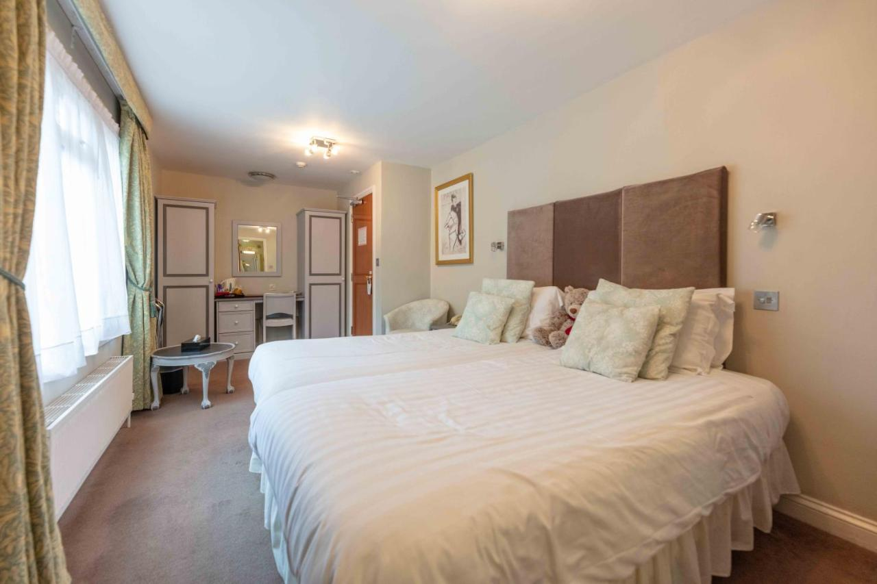 the moorings hotel gorey updated 2019 prices rh booking com