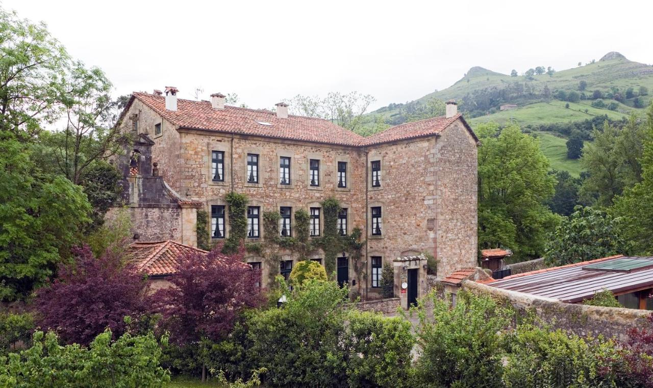 Hotels In Arronte Cantabria