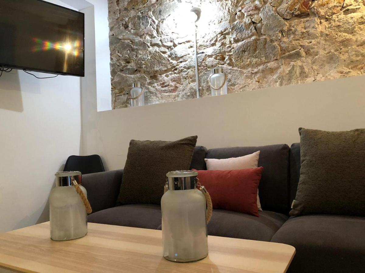 Bed And Breakfasts In Hospitalet De Llobregat Catalonia