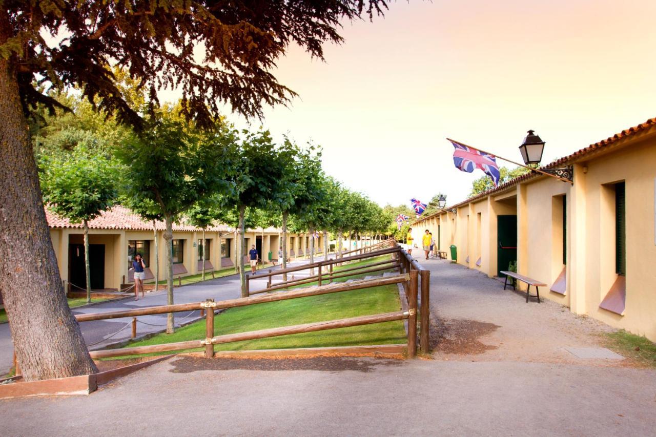 Hostels In Espluga De Francolí Catalonia