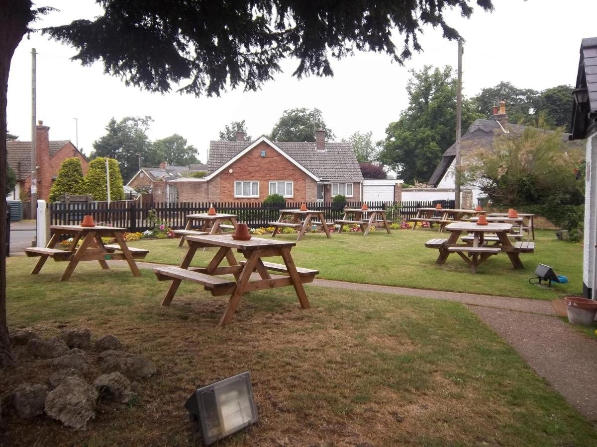 bed and breakfast jolly brewers cambridge uk booking com