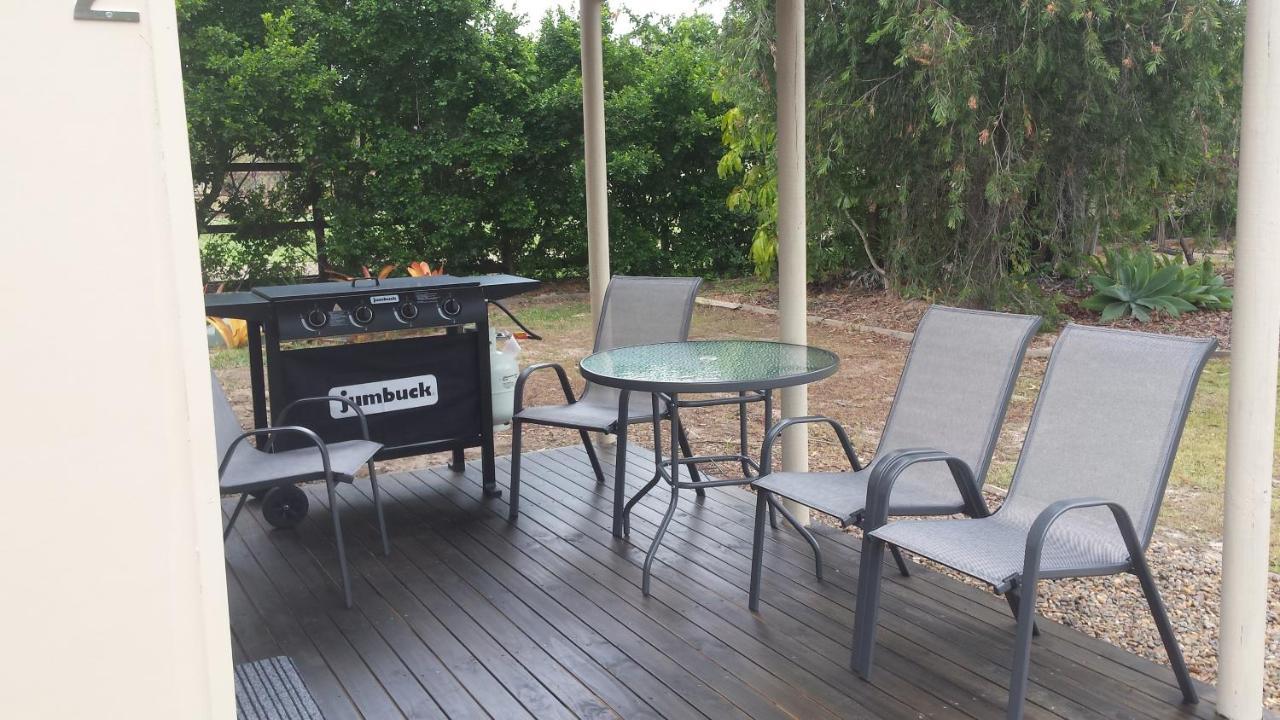 Bed and breakfast bluegrass bnb bundaberg australia booking com