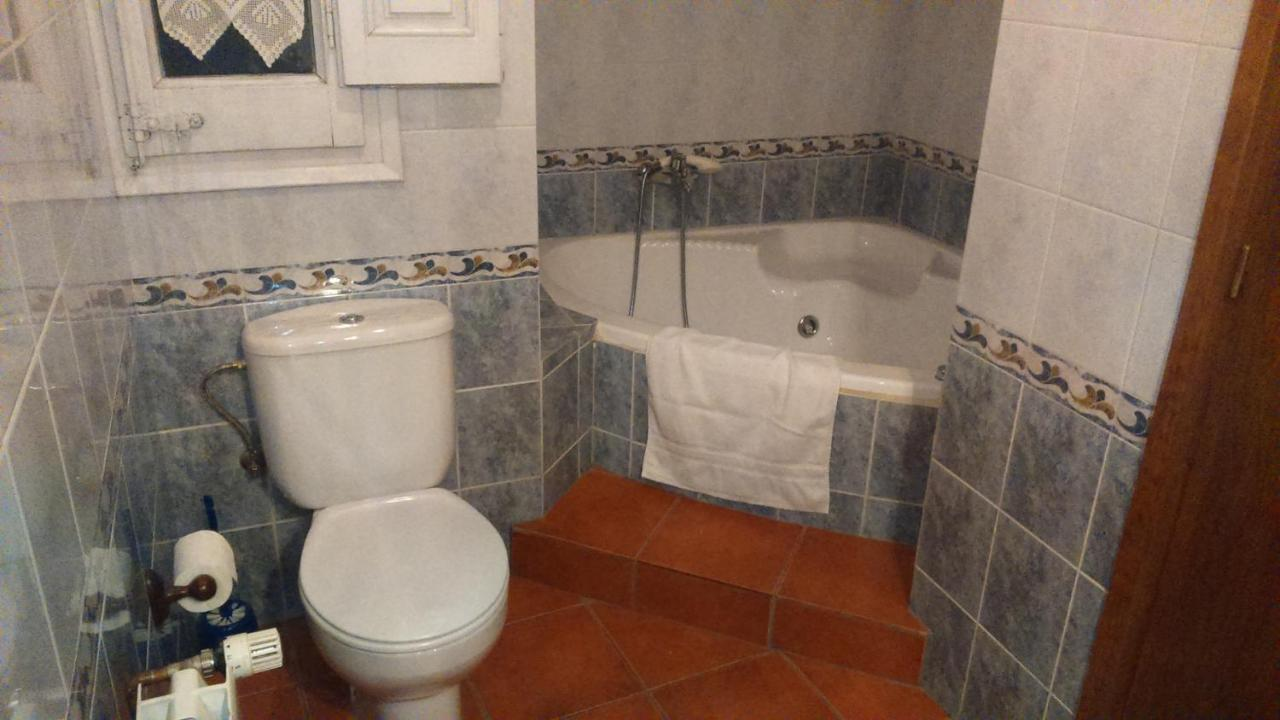 Bed And Breakfasts In Duesaigües Catalonia